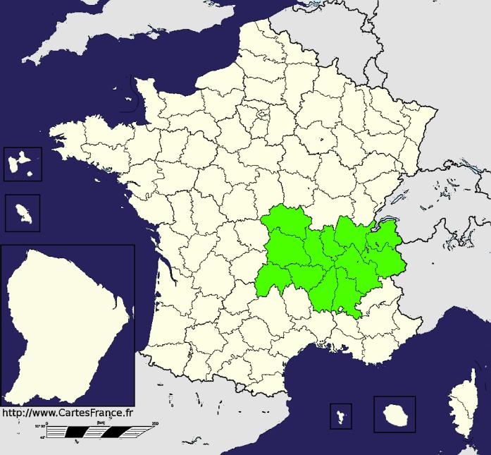 Région_Auvergne-Rhône-Alpes