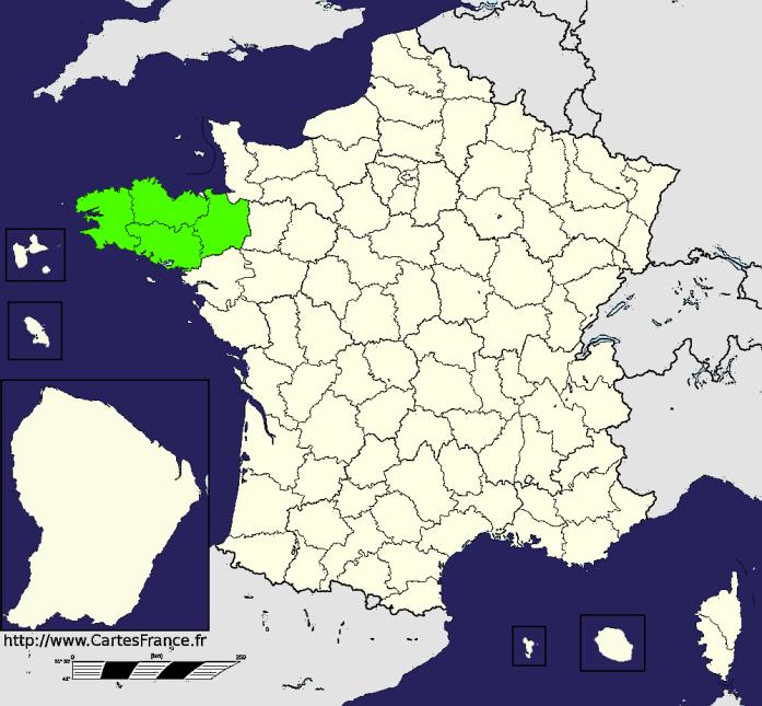 Région_Bretagne.png