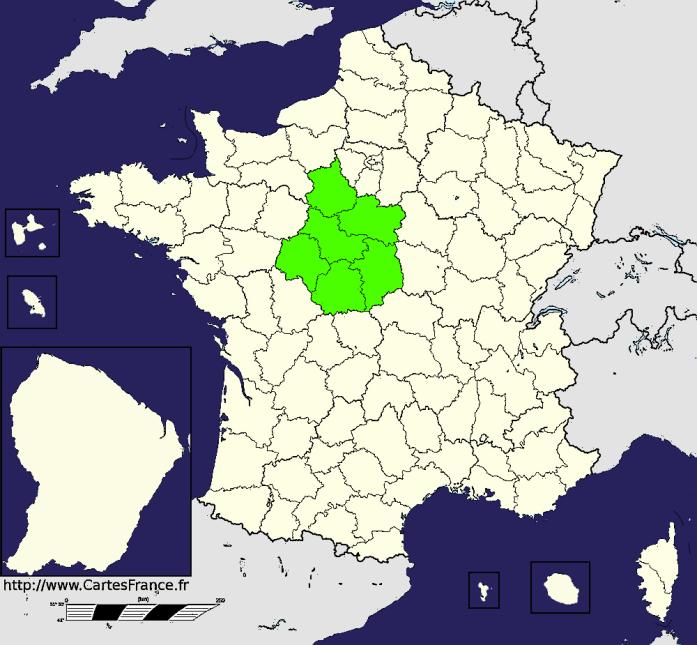 Région_Centre-Val-de-Loire
