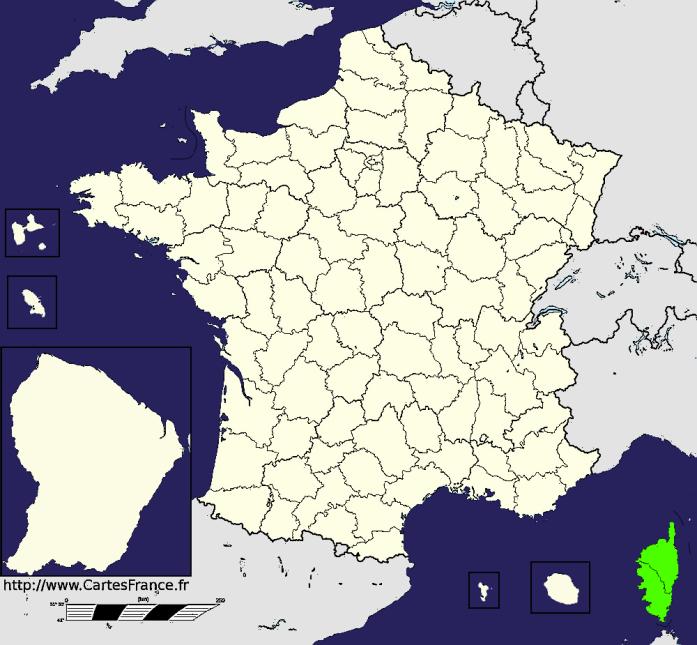 Région_Corse