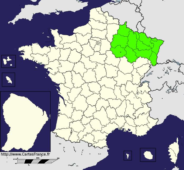 Région_Grand-Est