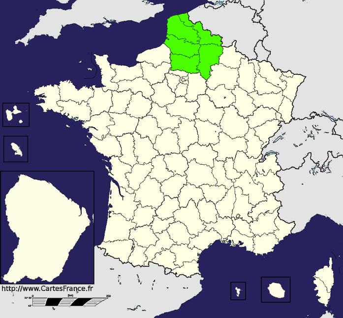 Région_Hauts-de-France