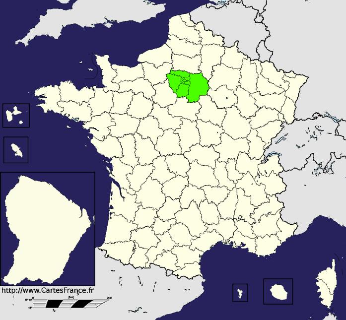 Région_Ile-de-France