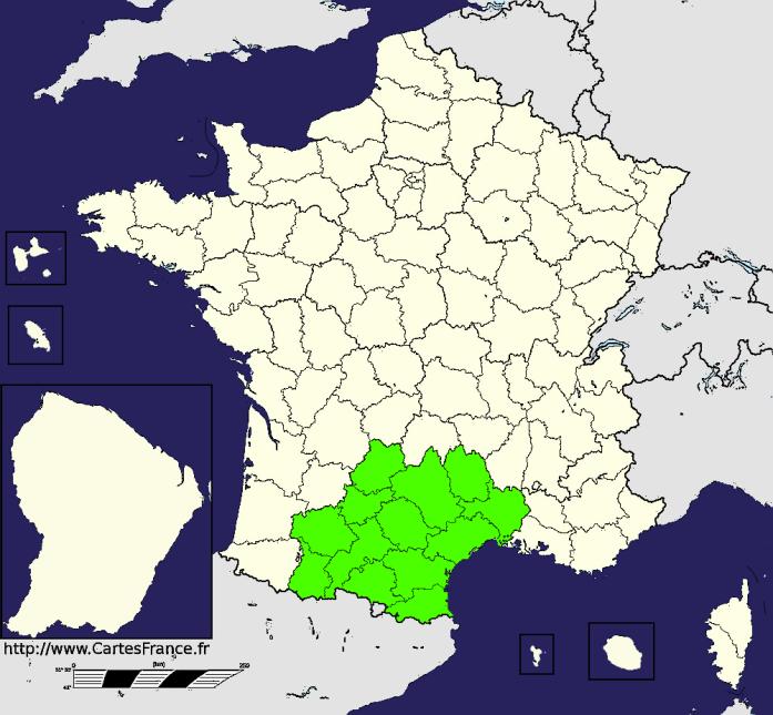 Région_Occitanie