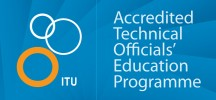 ITU - ATOEP